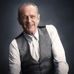 Francis Rossi: I Talk Too Much | Middlesbrough Theatre Middlesbrough  | Fri 23rd July 2021 Lineup