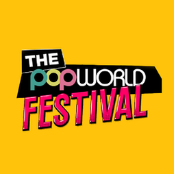 The Popworld Festival Tickets | Millennium Square Leeds  | Sat 6th August 2022 Lineup
