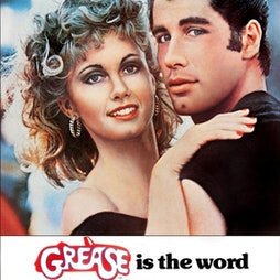 Grease (Sing-A-Long) @ Southend Drive In Cinema Tickets | Southend Outdoor Cinema Rochford  | Fri 30th April 2021 Lineup