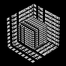 R U Daft Presents In The Basement w/ Josh Hvaal (Hot Creations) Tickets | Basement 45 Bristol  | Thu 21st October 2021 Lineup