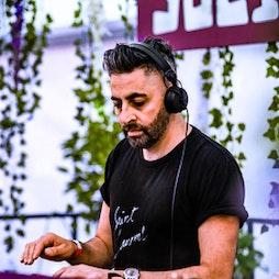 Social Avenue Presents: Moxy Muzik w/ Darius Syrossian Tickets | Social Avenue Trafford Park  | Sat 12th June 2021 Lineup