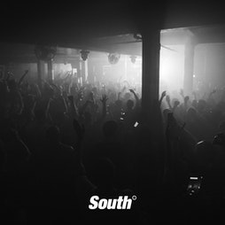Side Effects Tickets   South Manchester    Thu 1st July 2021 Lineup