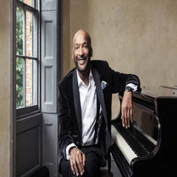 Tommy Blaize Trio Tickets | Swansea Jazz At The Garage  Swansea  | Fri 4th March 2022 Lineup
