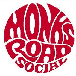 Monks Road Social Tickets | The Jazz Cafe London  | Tue 8th June 2021 Lineup