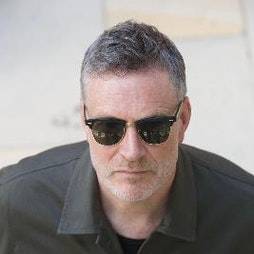 Blancmange Tickets | The Riverside Newcastle Upon Tyne  | Thu 30th September 2021 Lineup