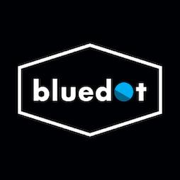 Bluedot Festival 2021 | Jodrell Bank Observatory Macclesfield  | Thu 21st July 2022 Lineup