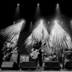 Spear Of Destiny 'Worldservice @ 35 plus greatest hits' Tickets | Hare And Hounds Birmingham  | Thu 16th September 2021 Lineup