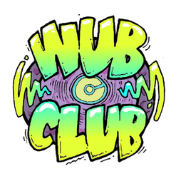 The Wub Club - Courtyard Party Part1 w/ Chimpo & Drinks On Me Tickets   Southbank Warehouse Sheffield    Sat 25th September 2021 Lineup