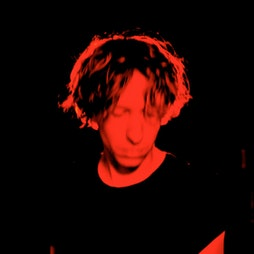 mono presents daniel avery & pangaea Tickets | The Empire Coventry  | Sat 7th August 2021 Lineup