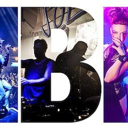 Ibiza 90's Disco Night Knowle  Tickets | Knowle Royal British Legion Solihull  | Sat 15th May 2021 Lineup