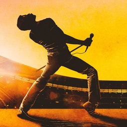 Bohemian Rhapsody @ Daisy Dukes Drive-In Cinema Tickets | Temple Newsam Leeds  | Sat 12th June 2021 Lineup