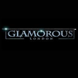 Glamorous LDN Tickets   4th Floor Studios London    Sat 2nd October 2021 Lineup