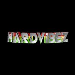 HardVibez: The Reunion Tickets | Fire Lounge Barnsley  | Sat 18th September 2021 Lineup