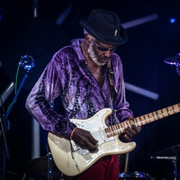 Jimi Hendrix Commemorative Show Tickets | The Masons Arms NW10 London  | Sat 18th September 2021 Lineup