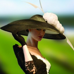 Ladies Day at Royal Ascot Tickets | Hurlston Hall Ormskirk  | Thu 17th June 2021 Lineup