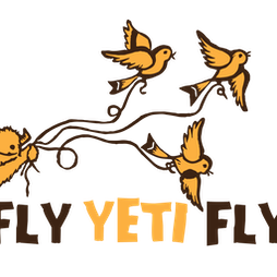 The Barge Inn Presents: Fly Yeti Fly & High Shelf Remedy Tickets | The Barge Inn Pewsey  | Fri 13th August 2021 Lineup