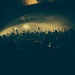 909 - Summer Party w/ ALFOS Tickets | Williamson Tunnels Liverpool  | Sat 31st July 2021 Lineup