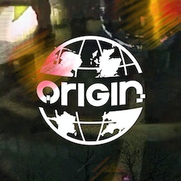 Origin ft. Motto Estate & Friends  Tickets | Off The Square Manchester  | Thu 22nd July 2021 Lineup