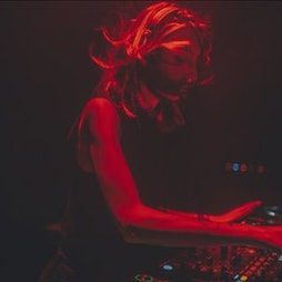 Amelie Lens & AIROD at Motion Tickets | Motion Bristol  | Fri 9th July 2021 Lineup