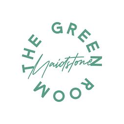 MASON MAYNARD & BEN STERLING  Tickets | The Green Room Maidstone  | Sat 26th June 2021 Lineup