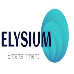 Elysium  2021 Tickets | The Tunnels Aberdeen  | Sun 12th September 2021 Lineup