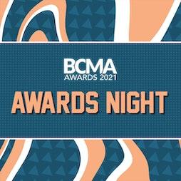 BCMA Awards Tickets | Under The Bridge  London  | Sat 13th November 2021 Lineup