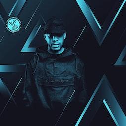 WAH - Shy FX & Stamina MC + More! Tickets | The Liquid Room Edinburgh  | Sat 9th October 2021 Lineup