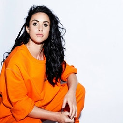 Social Avenue Indoor Series: Cuckoo Land W/ Hannah Wants Tickets | Social Avenue Trafford Park  | Sat 12th June 2021 Lineup