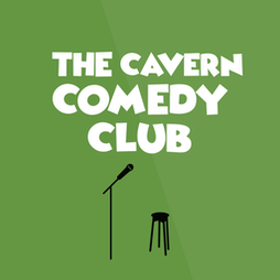 Venue: The Cavern Comedy Club | Landrover Sports And Social Club Solihull  | Thu 8th July 2021