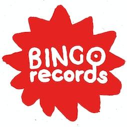 Reviews: Bingo Records   Kanteena Lancaster    Fri 17th September 2021
