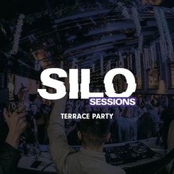 SILO Sessions: Tech-House Party - Kettle Black Tickets   Kettle Black Sheffield    Thu 5th August 2021 Lineup
