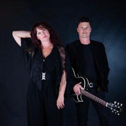Kathryn Roberts & Sean Lakeman Tickets | Ashcroft Arts Centre Fareham  | Fri 1st October 2021 Lineup