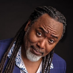 Best of The Fest Featuring Reginald D Hunter and Jo Caulfield Tickets | Southport Comedy Festival Under Canvas At Victoria Park Southport  | Sun 17th October 2021 Lineup