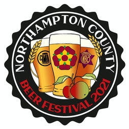 Northampton County Beer Festival - 9th, 10th & 11th September Tickets | Beckets Park Bedford Rd Northampton NN1 5NG Northampton  | Thu 9th September 2021 Lineup