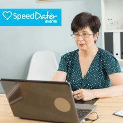 Reviews: Aberdeen virtual speed dating | ages 43-55 | Virtual Event Aberdeen Aberdeen  | Fri 11th June 2021