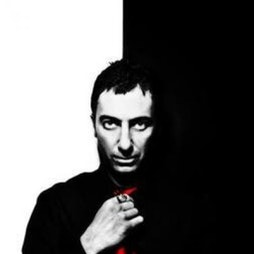 Monolith Present: Dubfire Tickets   The Arch Brighton    Sat 9th October 2021 Lineup