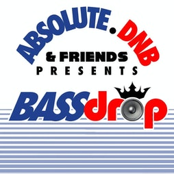 BassDrop Tickets   Limitless V R Croydon    Sat 18th September 2021 Lineup