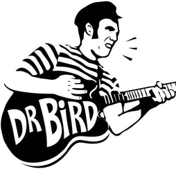 Dr Bird Live + DJs - no restrictions! Tickets   The Night Owl Finsbury Park London    Sat 24th July 2021 Lineup