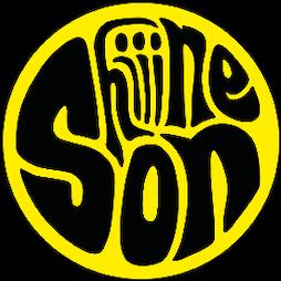 Shiiine On : Bentley Rhythm Ace/John Power/ Mark Morriss Tickets | 229 THE VENUE London  | Sat 31st July 2021 Lineup