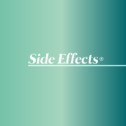 Side Effects // Free Party Tickets   South Manchester    Thu 14th October 2021 Lineup