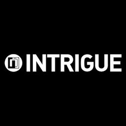 Intrigue w/ Breakage, Riya & Collette Warren, Dogger & Mindstate Tickets | Thekla Bristol  | Fri 22nd October 2021 Lineup