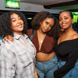 Project Freshers - Birmingham's Biggest All Black Party Tickets   Zaras Bar And Nightclub Birmingham    Fri 17th September 2021 Lineup