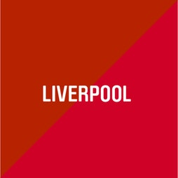 Ticketed* MUFC v LIV - Hospitality at Hotel Football Tickets | Hotel Football Old Trafford Manchester  | Sat 23rd October 2021 Lineup