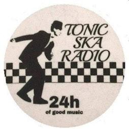 Tonic Ska Radio Presents - The Skalites + DJ's Tickets | The Oast Community Centre Gillingham  | Fri 29th October 2021 Lineup