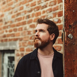 John Smith plus Support Tickets | Hare And Hounds Birmingham  | Wed 22nd September 2021 Lineup