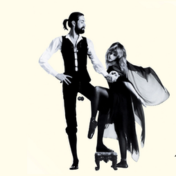 The Belgrave House Band play Fleetwood Mac's 'Rumours' Tickets   Abbeydale Picture House Sheffield    Sat 16th October 2021 Lineup