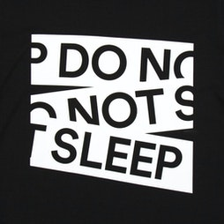 Do Not Sleep 'In the Park' Brighton Tickets | Brighton Rugby Club Brighton  | Sat 14th August 2021 Lineup