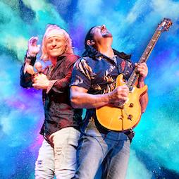 Oye Santana | Brewhouse Theatre And Arts Centre Taunton  | Sat 3rd July 2021 Lineup