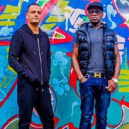 DJ Luck & MC Neat House & Garage Daytime Brunch Tickets | Q Shoreditch London  | Sat 12th June 2021 Lineup