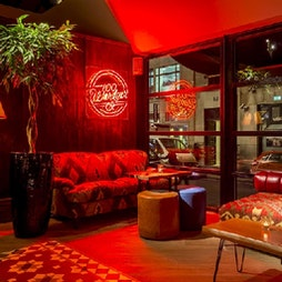 Speed Dating @ 100 Wardour St (ages 24-36) Tickets   100 Wardour St London    Thu 5th August 2021 Lineup